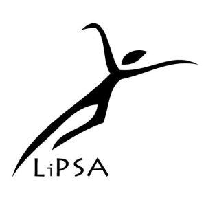 LiPSA