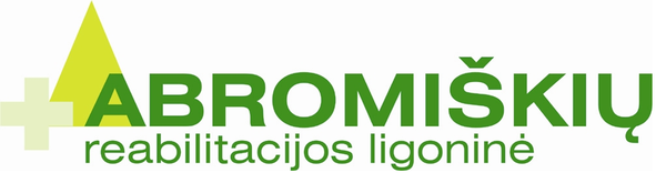 Abromishkiu_logo