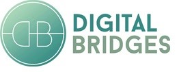 Digital_bridges