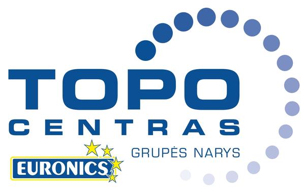 Topo centras logo naujas_2015