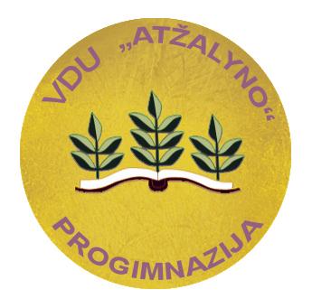 vdu_atzalynas