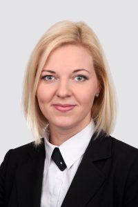 Kristina Kovalcikiene