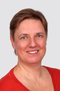 Odeta Norkute