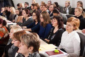 SMF_konferencija_apie_z_karta_02
