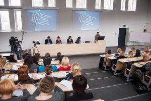 SMF_konferencija_apie_z_karta_04