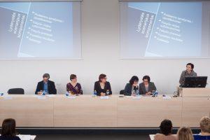 SMF_konferencija_apie_z_karta_05