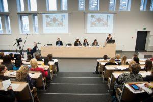SMF_konferencija_apie_z_karta_07