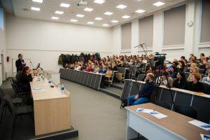 SMF_konferencija_apie_z_karta_11