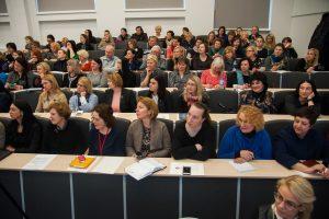 SMF_konferencija_apie_z_karta_12
