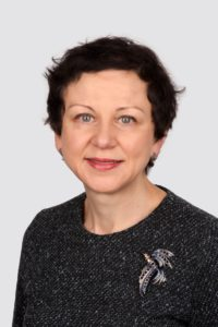 Vilma Zydziunaite