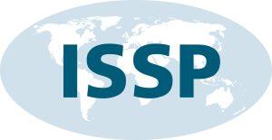 wrldissp2006_logo_hires(1)