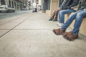 people-street-sidewalk-jeans-large-300x200