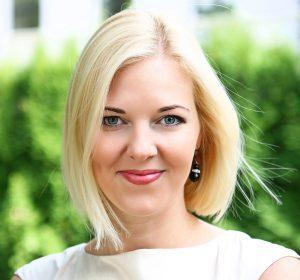 Kristina Kovalčikienė2