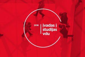 vdu_naujienos_ivadas