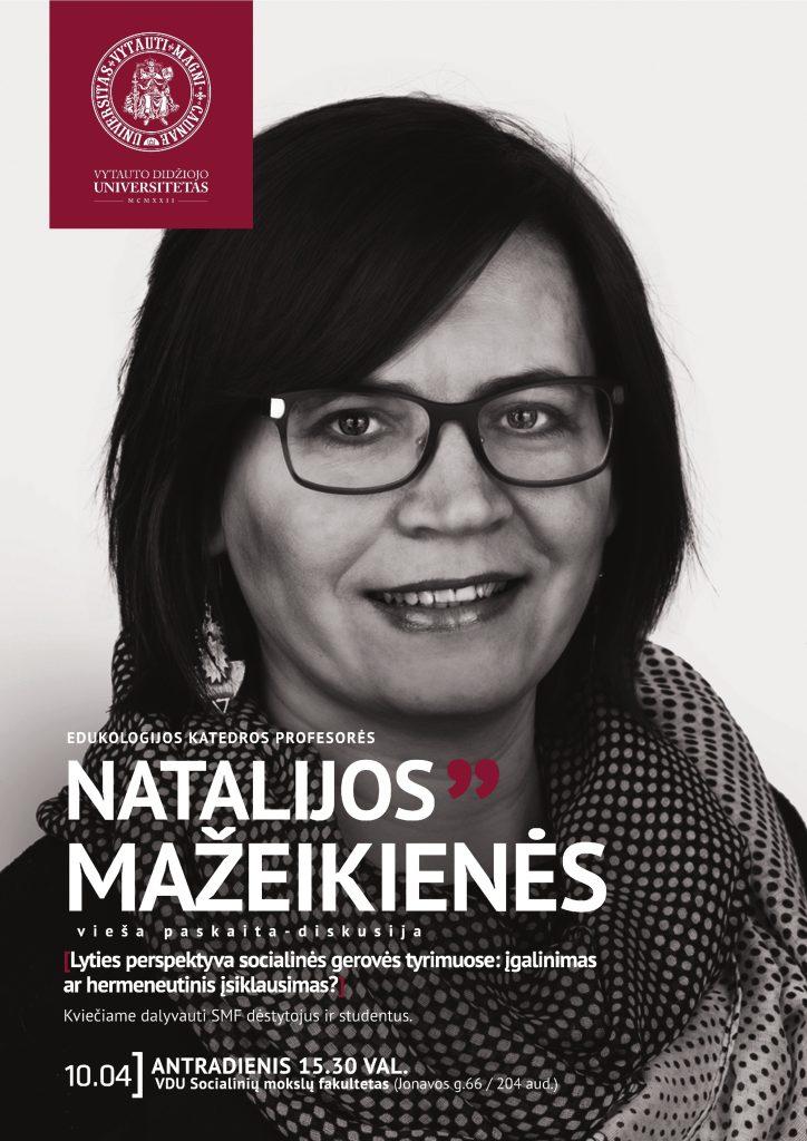 a3_mazeikiene_print1
