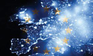 europe_diplomacy_0