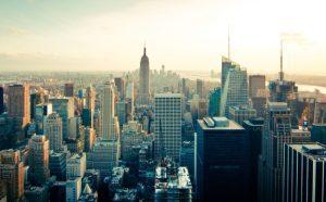 skyline-buildings-new-york-skyscrapers-700x433